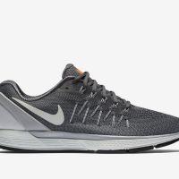 Nike Air Zoom Odyssey 2: Características Zapatillas