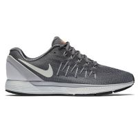 Zapatilla de running Nike Air Zoom Odyssey 2