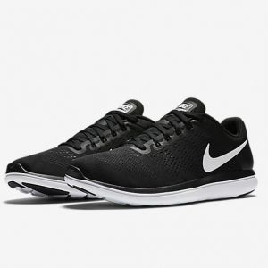 trolebús Formación hará  Nike Flex RN 2016: Características - Zapatillas Running | Runnea
