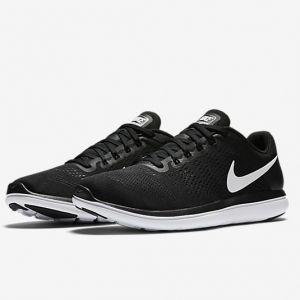 Nike Flex RN 2016  Características - Zapatillas Running  0e9749804d5d9