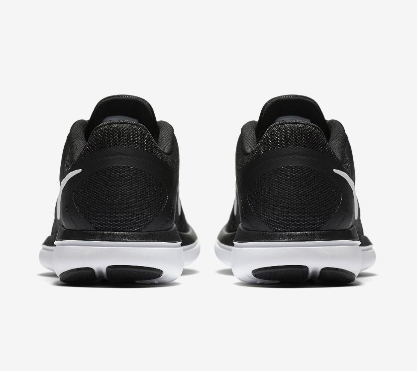 2016Características Nike Zapatillas RunningRunnea Flex Rn tsxhQrdC