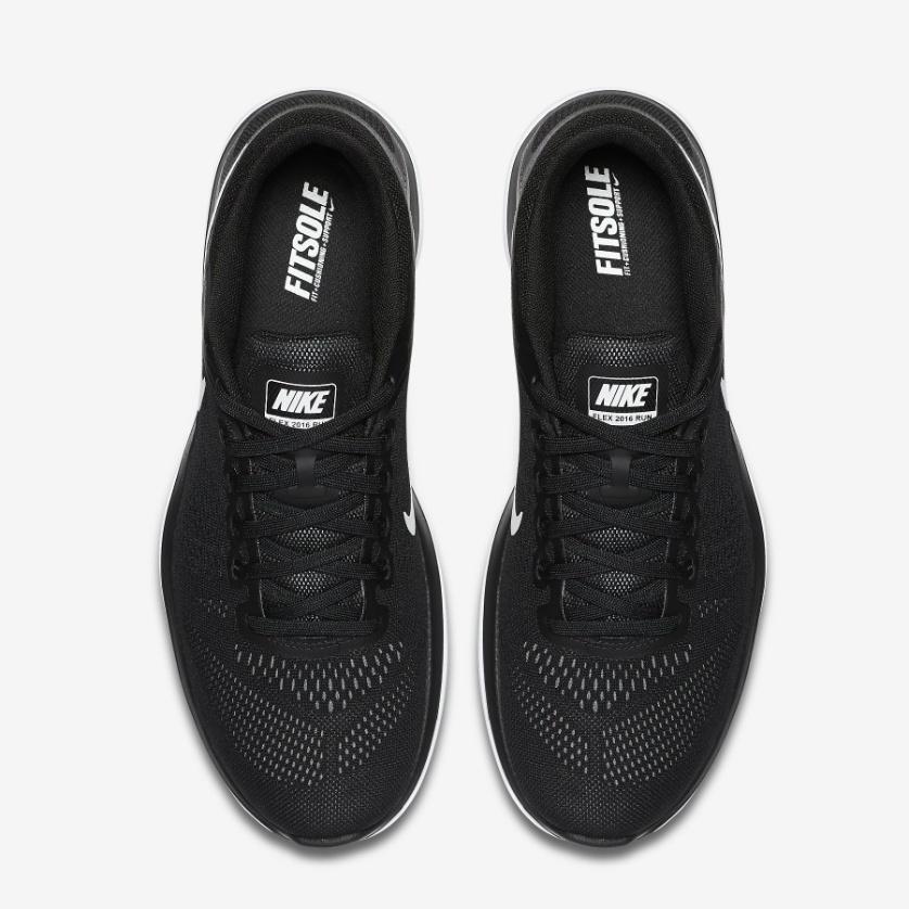 Nike Flex RN 2016: Características Zapatillas Running | Runnea