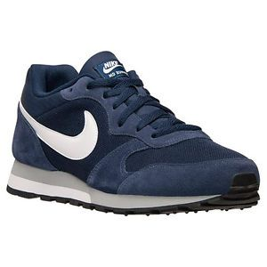 new styles 1a463 0043b Nike MD Runner 2