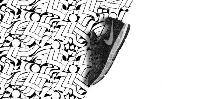 Nike X Rostarr: Así es la nueva colección de running