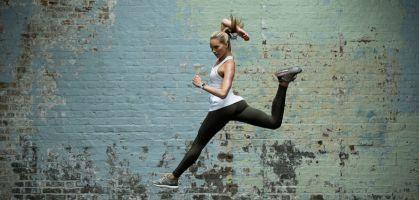 Los mejores pulsómetros para entrenamiento funcional y gimnasio