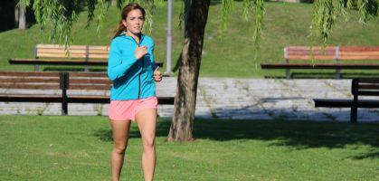 Pourquoi la surface sur laquelle vous courez et la vitesse influencent le risque de blessure ?