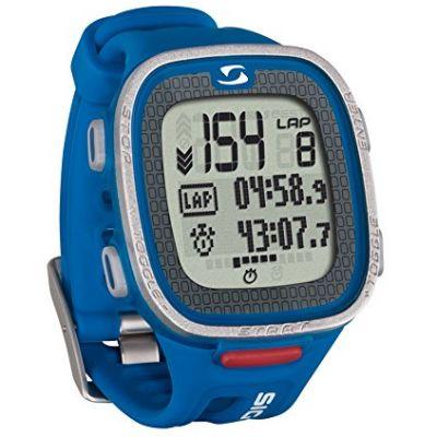 Sigma Sport 22612