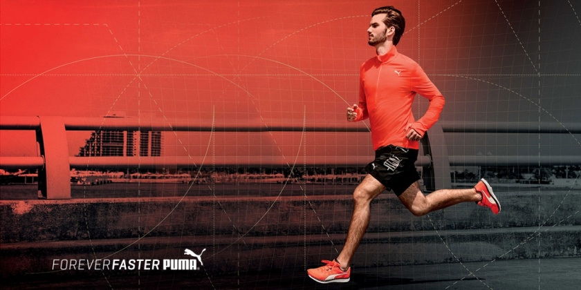 puma-Speed ​​500 Ignite