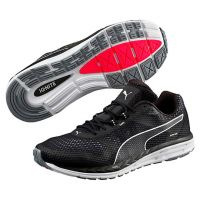 Zapatilla de running Puma Speed 500 Ignite