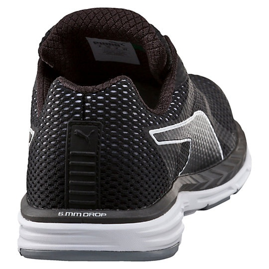 puma-Speed ​​500 Ignite talon