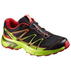 Zapatilla de running Salomon Wings Flyte 2