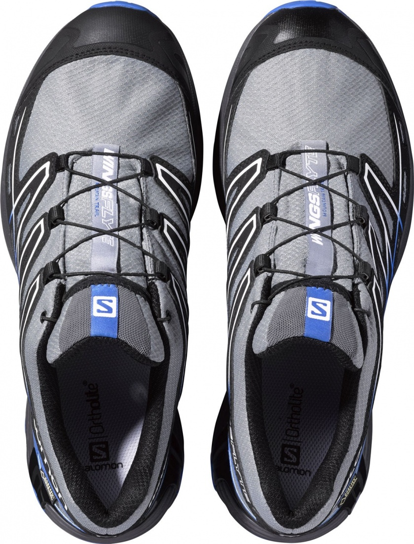 salomon-Wings Flyte GTX