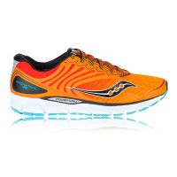 Zapatilla de running Saucony Breakthru 2