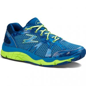 Zapatilla de running Zoot Del Mar