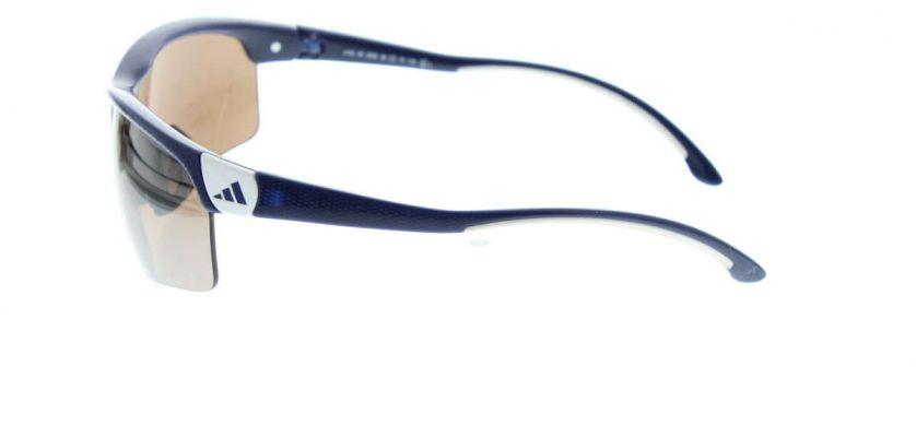 e5b56f0528 adidas Eyewear Adivista: Analizamos unas de la mejores gafas para correr