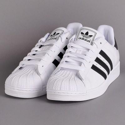 Adidas All Star Precio