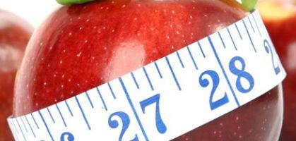 Alimentos quema grasa: verdades y mentiras de los efectos en la dieta
