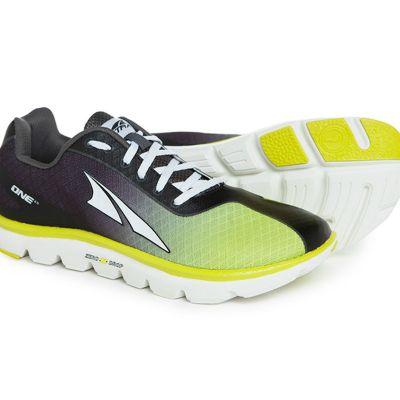 Zapatilla de running Altra Running One 2.5