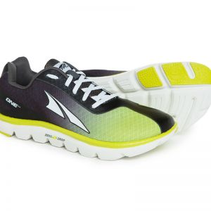 Zapatilla de running Altra Running One 2.5