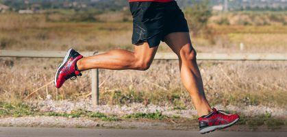 Acheter des chaussures de running : les 5 erreurs à éviter