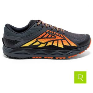 Zapatilla de running Brooks Caldera