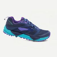 Zapatilla de running Brooks Cascadia 12