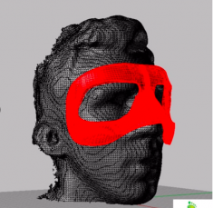 escaneado felula
