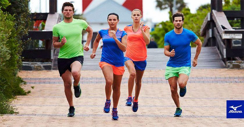 Consejos para correr tu primer maratón, un reto mayúsculo - foto 3 - plan de entrenamiento
