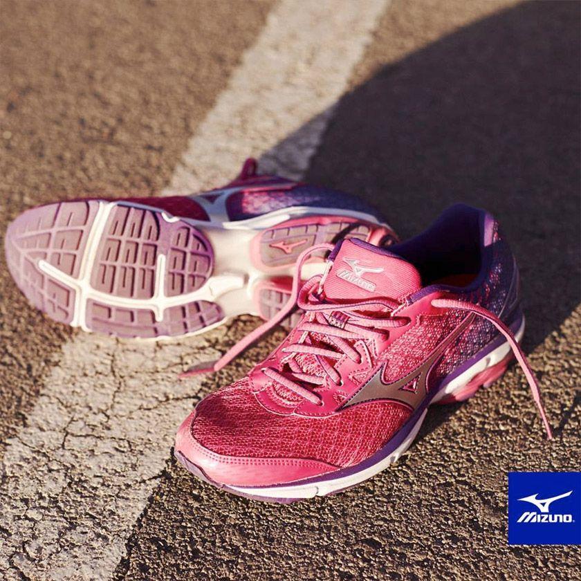 Consejos para correr tu primer maratón, un reto mayúsculo - foto 2 - zapatillas de running