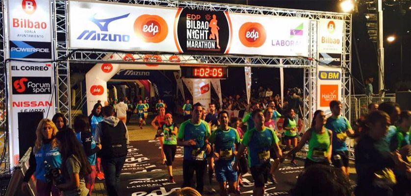 Consejos para correr tu primer maratón, un reto mayúsculo