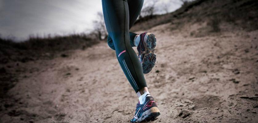 Comprare scarpe da corsa: i 5 errori da non fare
