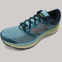Zapatilla de running New Balance Fresh Foam 1080 v7