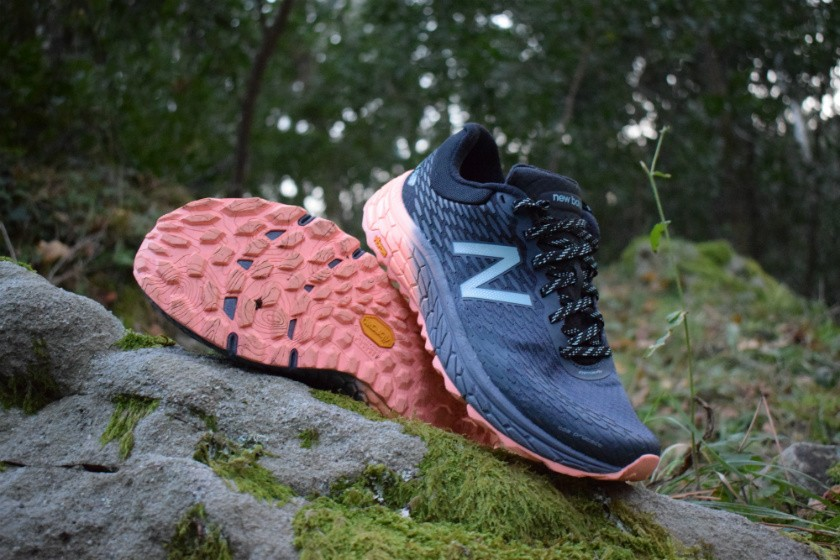 amazon new balance fresh foam hierro