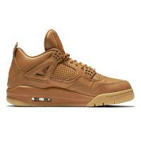 Nike Air Jordan Retro 4 Retro Premium Ginger