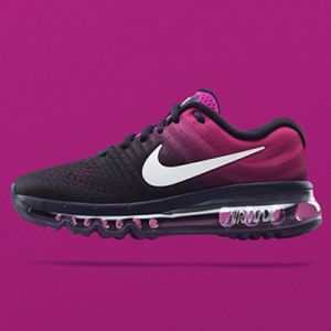 the best attitude e0bb6 8b71a Nike Air Max 2017