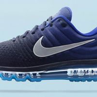 Foto 4: Fotos Air Max 2017