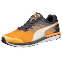 Zapatilla de running Puma Speed 300 Ignite