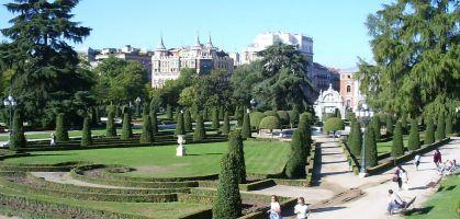 Dónde correr en Madrid, las mejores rutas para correr por la capital española