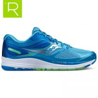 Zapatilla de running Saucony Guide 10