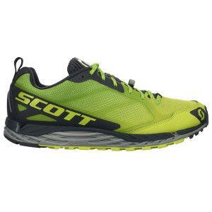 Scarpa da running Scott T2 Kinabalu 3.0