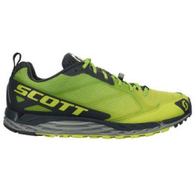 Zapatilla de running Scott T2 Kinabalu 3.0