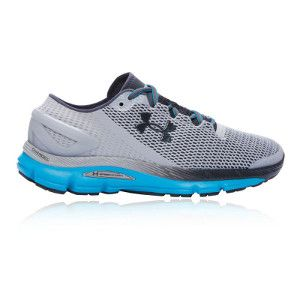 ad3d2360006 Under Armour Speedform Gemini 2.1  Características - Zapatillas ...