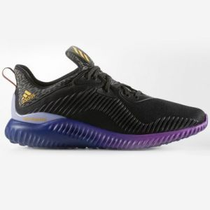 great fit b558a c69df Adidas Alphabounce