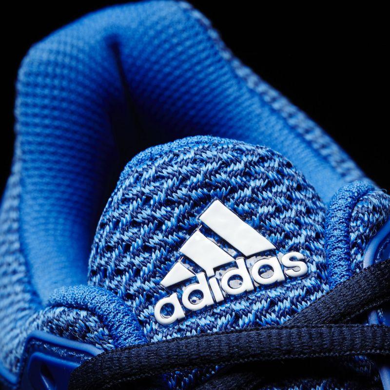 Adidas Energy Cloud WTC