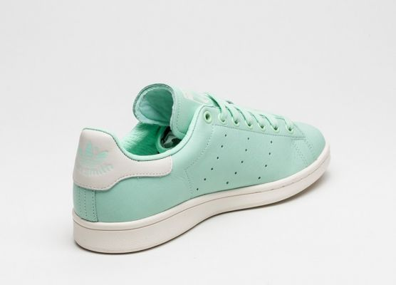adidas stan smith suela goma