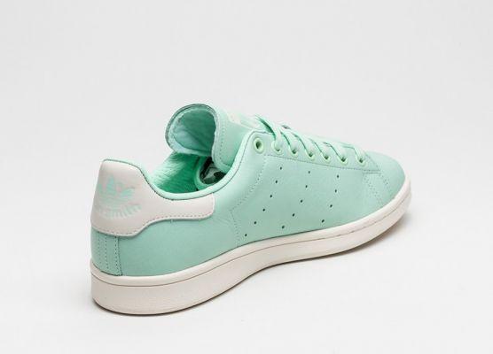 Adidas Smith Verdes