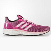 zapatillas adidas running competicion