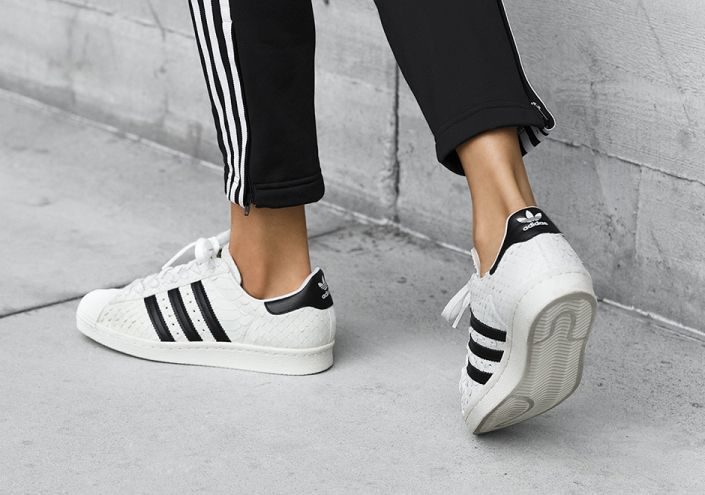 Adidas-Superstar-blancas