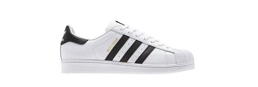 359aa6b9 Cómo saber si tus Adidas Superstar son originales o falsas