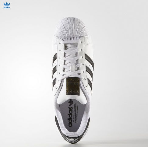 adidas superstars originales niña